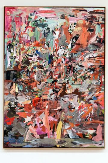cecilybrown.jpg
