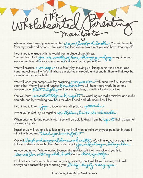 parentingmanifesto