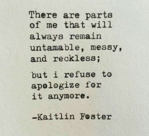 apologize quote.jpg